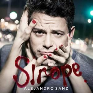 1 alejandro_sanz_sirope-portada copia