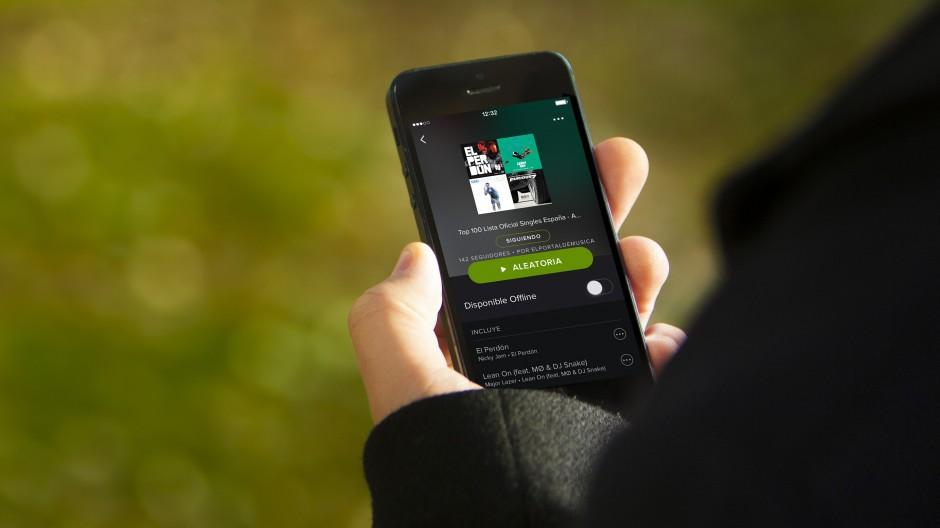 Spotify-online-las-lecciones-de-Daniel-Ek-texto3