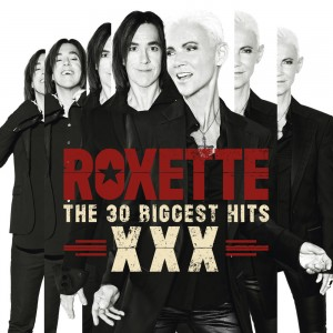 roxette-the_30_biggest_hits_-_xxx_a