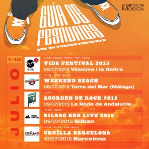 02.-festivales-julio-1-10