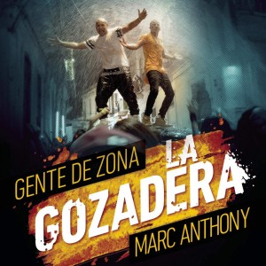 Gente-De-Zona-Ft.-Marc-Anthony-La-Gozadera