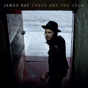 james-bay-chaos-and-the-calm