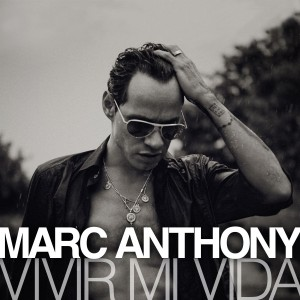 marc-anthony-vivir-mi-vida