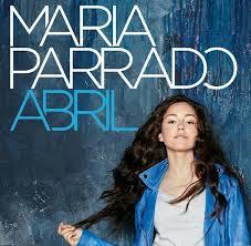01-Maria-Parrado