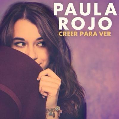 01.Paula
