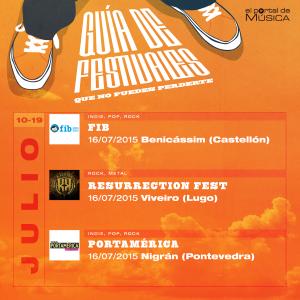 03.-festivales-julio-10-19
