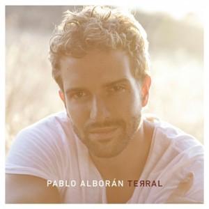 3 PABLO_ALBOR_N-Terral copia