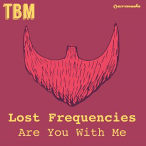 5-Lost-Frequencie