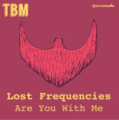 5 Lost Frequencie