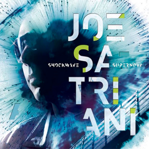 Joe_Satriani