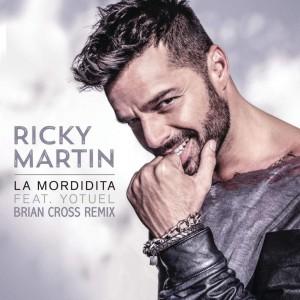 Ricky-Martin-Feat-Yotuel-La-Mordidita-Brian-Cross-Remix-1024x1024