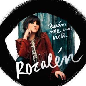 rozalen_quien_me_ha_visto-portada