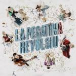 La-Pegatina-Revulsiu-15-04-15