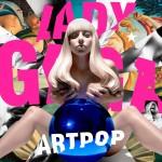 lady_gaga_artpop-portada