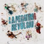 2 la-pegatina-2015-Revulsiu
