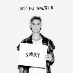 Justin_Bieber_-_Sorry_(Official_Single_Cover)
