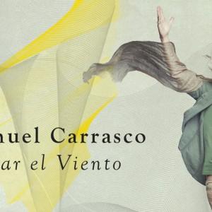 manuel carrasco blog