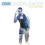 02 omi-cheerleader_felix_jaehn_remix_s