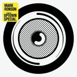 05 MARK RONSON UPTOWN SPEC#55E