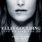 07 Ellie Goulding