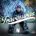 08 Nicky Jam Travesuras