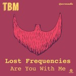 09 ost_frequencies-are_you_with_me_s
