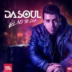 10 Dasoul-El-No-Te-Da