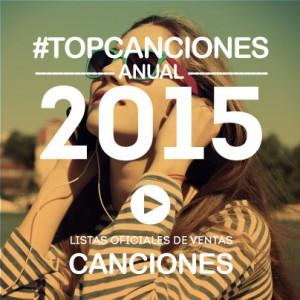 20160209-spotify-epdm-canciones