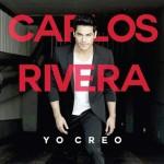 carlos-rivera-yo-creo