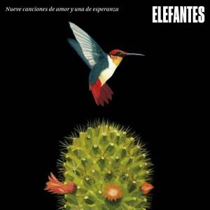elefantes_nueve_canciones_de_amor_y_una_de_esperanza-portada