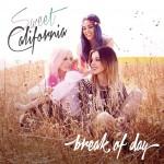 sweet_california_break_of_day-portada