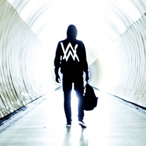 alan walker faded blog