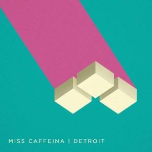 detroit-miss-caffeina