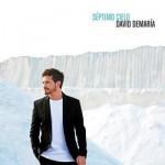 david-demaria-septimo-cielo-cover