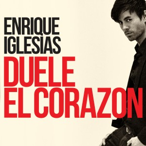 Enrique_Iglesias_Duele_Final