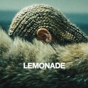 beyonce_lemonade-portada