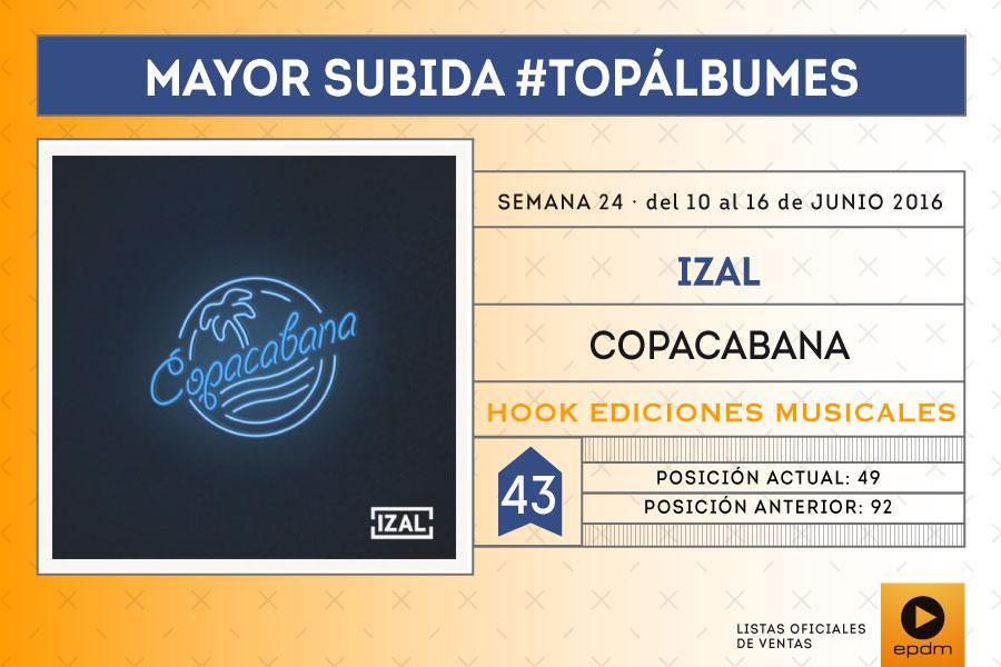 ALBUMES-SUBIDA-24