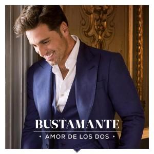 david_bustamante_amor_de_los_dos-portada
