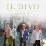 il_divo_amor_&_pasion-portada