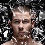 nick_jonas_last_year_was_complicated_deluxe-portada