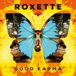 roxette_good_karma-portada