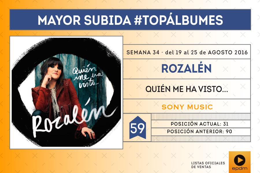 SUBIDA-ALBUMES-34