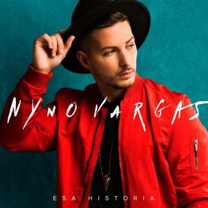 nyno_vargas_esa_historia-portada