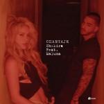 Shakira-Ft.-Maluma-Chantaje-Cover-iPauta