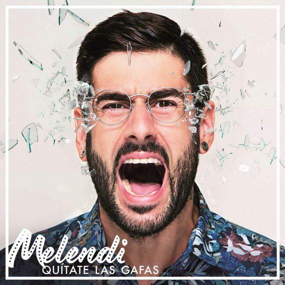 melendi-quitate-las-gafas-570x570