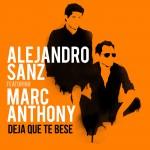 Alejandro-Sanz-Deja-que-te-bese