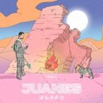 juanes_fuego-portada