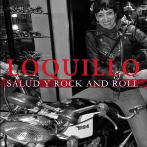 loquillo_salud_y_rock_and_roll-portada