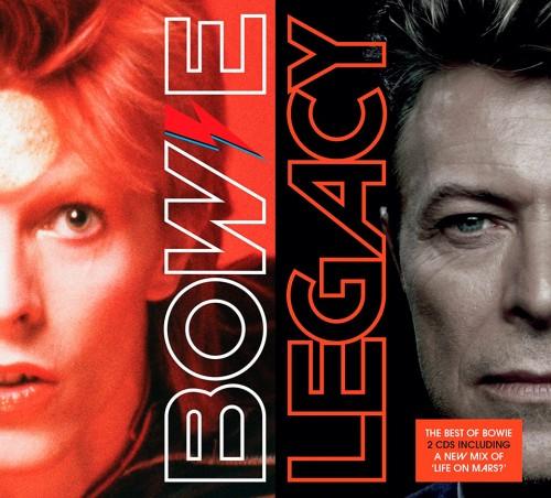 david_bowie_legacy-portada