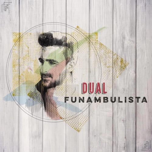 funambulista dual